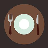 餐饮企业解决方案