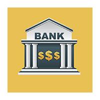 银行金融业解决方案
