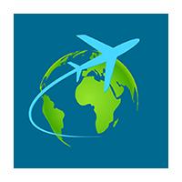 航空业解决方案